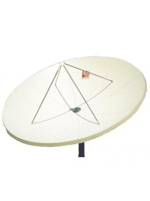 Antenna C-Band Circular 3.0M