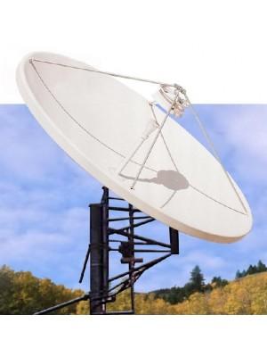 Antenna C-Band Circular 3.7M