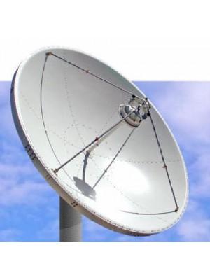 ANTENNA C-Band Circular 4.0M
