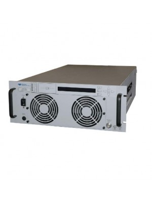 Amplifier,SSPA,Indoor, Ku-Band, 50W