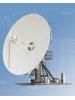 Antenna, C-Band 7.3M KXC 4-Port Circular Compact Cassegrain Antenna