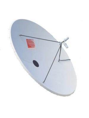 Antenna C-Band 2.4M