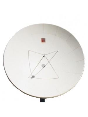 Antenna C-Band 4.5M