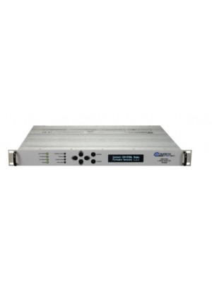 Modem , L-Band Satellite IP  - Standard