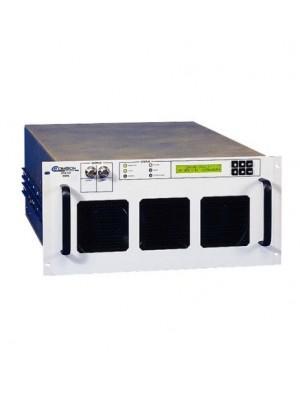 Amplifier,SSPA,Indoor, C-Band, 100W