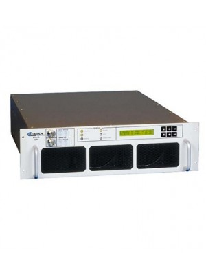 Amplifier,SSPA,Indoor, C-Band, 50W