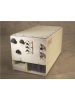 Amplifier,TWTA,Outdoor, Ku-Band, 750W