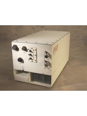 Amplifier, TWTA, Outdoor, Ku-Band, 400W, 1+1