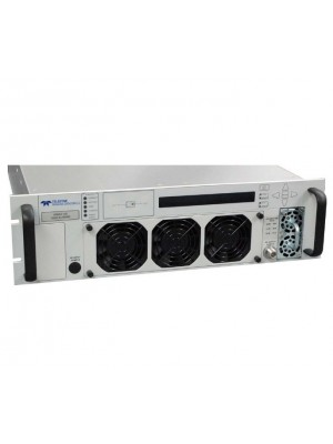 Amplifier,SSPA,Indoor, C-Band, 140W