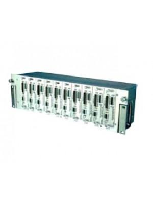 Modem Redundancy Switch 1:10