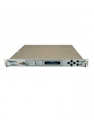 Converter,Down Converter, Ku-Band, 70/140Mhz