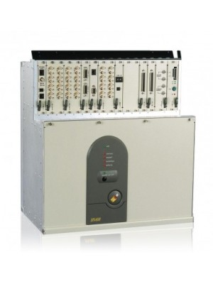 Compression,DTX-600