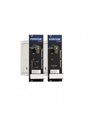 Fiber IFL,GL7130 Optical Link for 10MHz Reference Signals