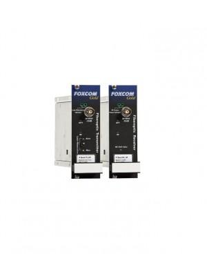 Fiber IFL,GL7330 (70/140MHz) IF Link