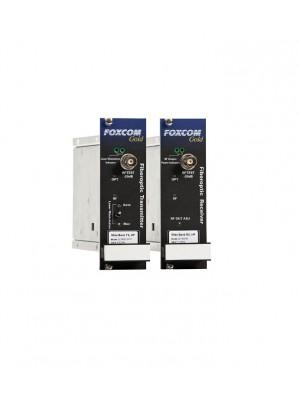 Fiber IFL,GL7430 Wideband Optical Link