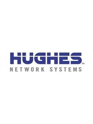 JUPITER System Gateway Software