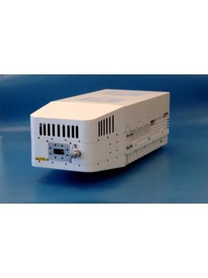 Amplifier, IBUC-G C-band, Band 5,  400W+, AC input