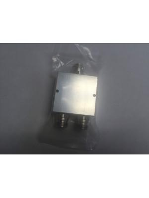 2 Way power Splitter/Combiner