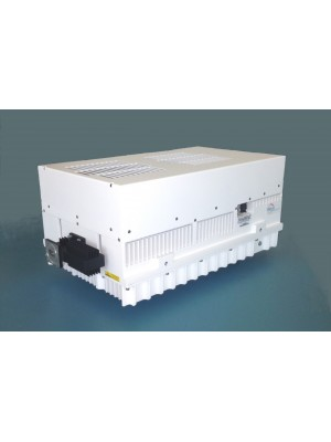 Amplifier, IBUCR, Ku-band, 200W, Wide Band, AC input
