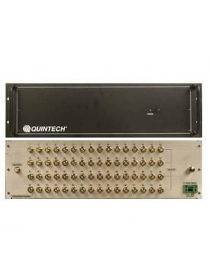 Combiner,Active,64-way