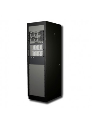 Amplifier,SSPA,Indoor, C-Band, 1000W
