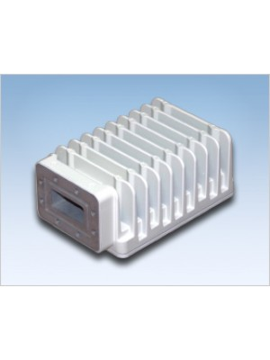 Amplifier, BUC, C-band, 2W