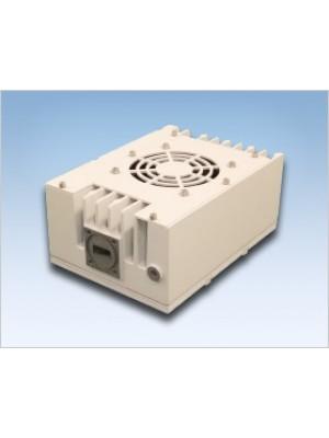Amplifier, BUC, Ku-band, 8W