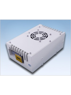 Amplifier, BUC, Ku-band, 40W