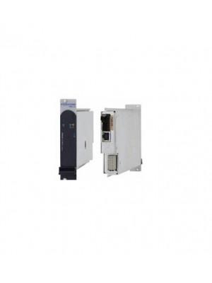 Fiber IFL,Optical Ethernet Link