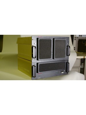 1kw HF Transmitter Power supply (Dual)