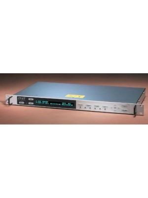 Control Panel, Remote, TWTA
