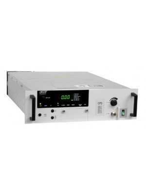 400W, Indoor, C-Band Amplifier, 2+1 System