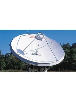 Antenna, Motorized, 7.6m