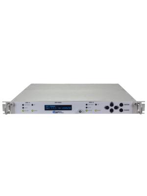 Converter, Down-Converter, Dual MBT5000