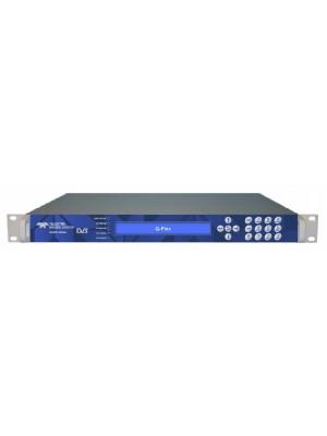 Modem, Dual Band, Q-Flex, 5 Mbps