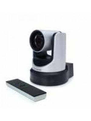 Video Conference, Camera, USB, EAGLEEYE IV USB