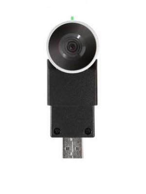 Video Conference, Camera, USB, Mini