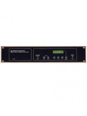 Antenna,Controller,  CommeAntenna,Controller,al Satellite Antenna Controller for Polar Axis Antennas