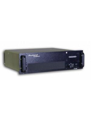 RT-2200 HF Transceiver