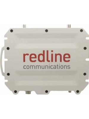 Radio, TVWS, Wireless Base Station, Outdoor Wireless TCP/IP Data Terminals
