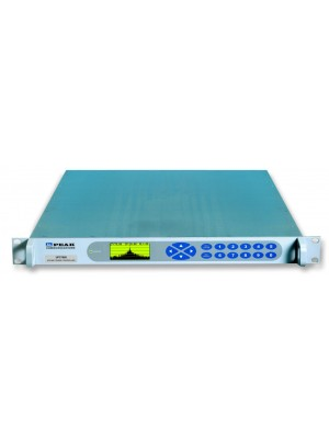 Automatic Up-Link Power Control Unit, Single Channel