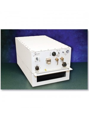 Amplifier,TWTA,Outdoor, Ku-Band, 1250W