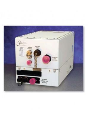 Amplifier,TWTA,Outdoor, Ku-Band, 200W