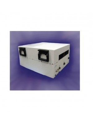 Amplifier,TWTA,Outdoor, Ku-Band, 2500W