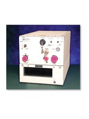 Amplifier,TWTA,Outdoor, DBS-Band, 270W