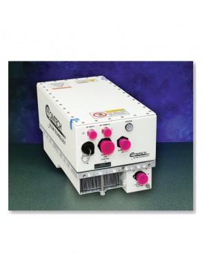 Amplifier,TWTA,Outdoor, Ku-Band, 400W