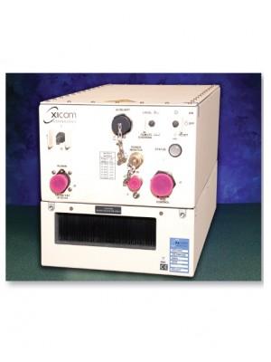 Amplifier, TWTA, Outdoor, Ku-Band, 400W