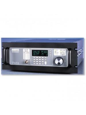 Amplifier,TWTA,Indoor, DBS-Band, 450W