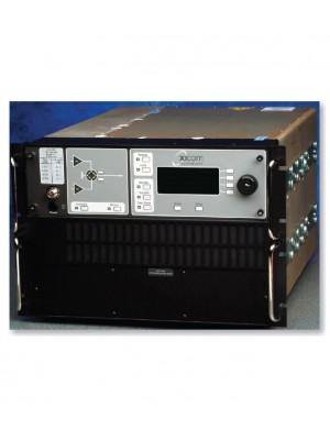 Amplifier,SSPA,Indoor, Ku-Band, 200W