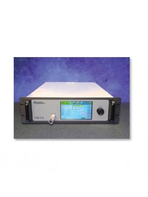 Amplifier,TWTA,Indoor, C-Band, 400W